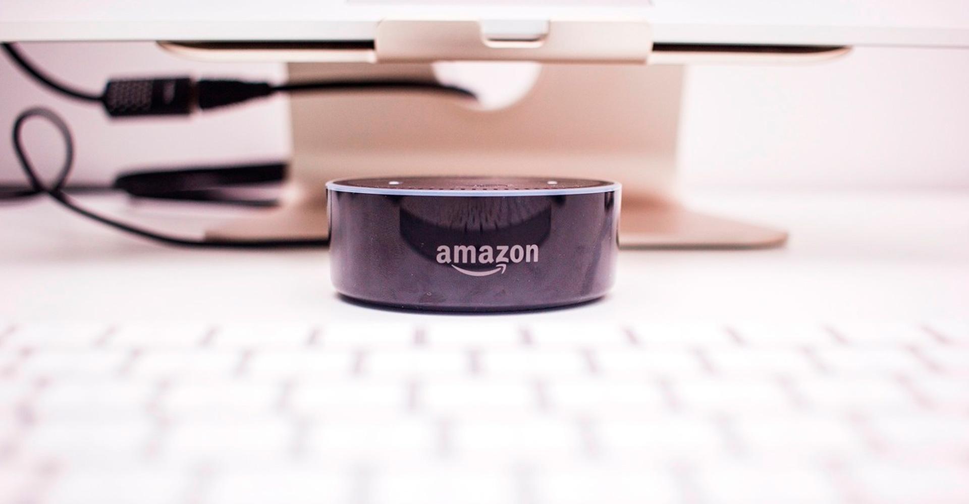 Американский ретейлер Amazon обогнал технологические компании Apple и Alphabet в списке брендов с самым высоким капиталом