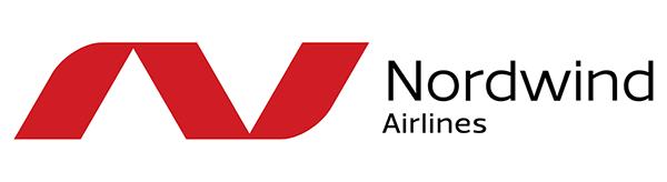 nordwind_logo