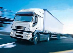 Тарифы на грузовые автоперевозки из Москвы