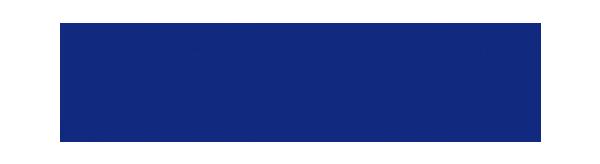 utair_logo