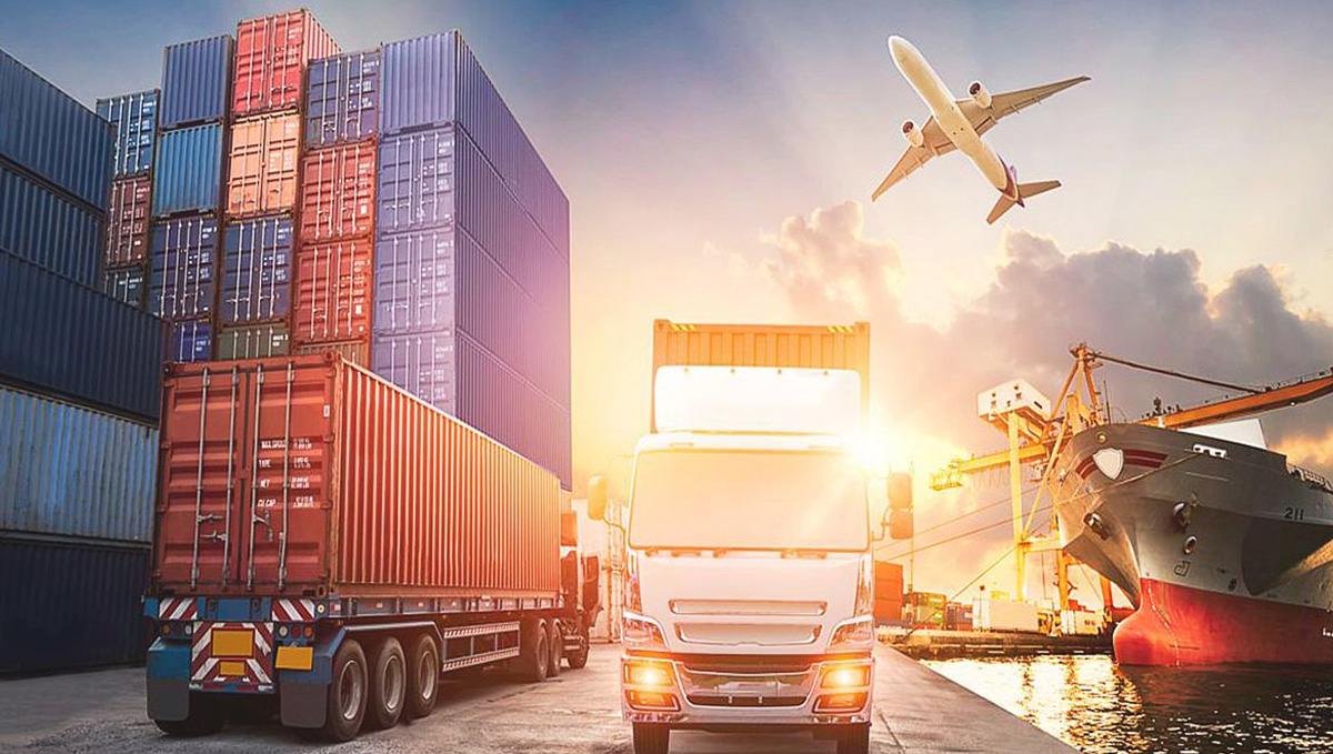 Новые направления перевозки грузов из Китая в Москву