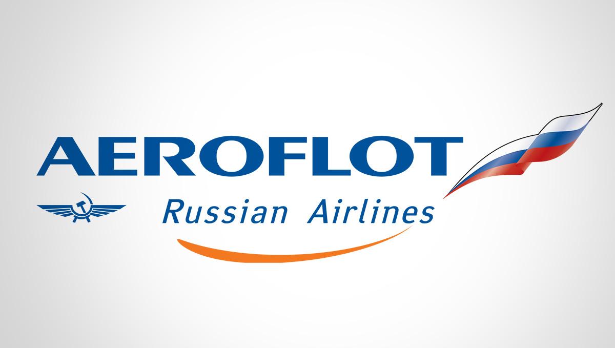 Снижение тарифов по перевозке грузов на рейсах АК Аэрофлот