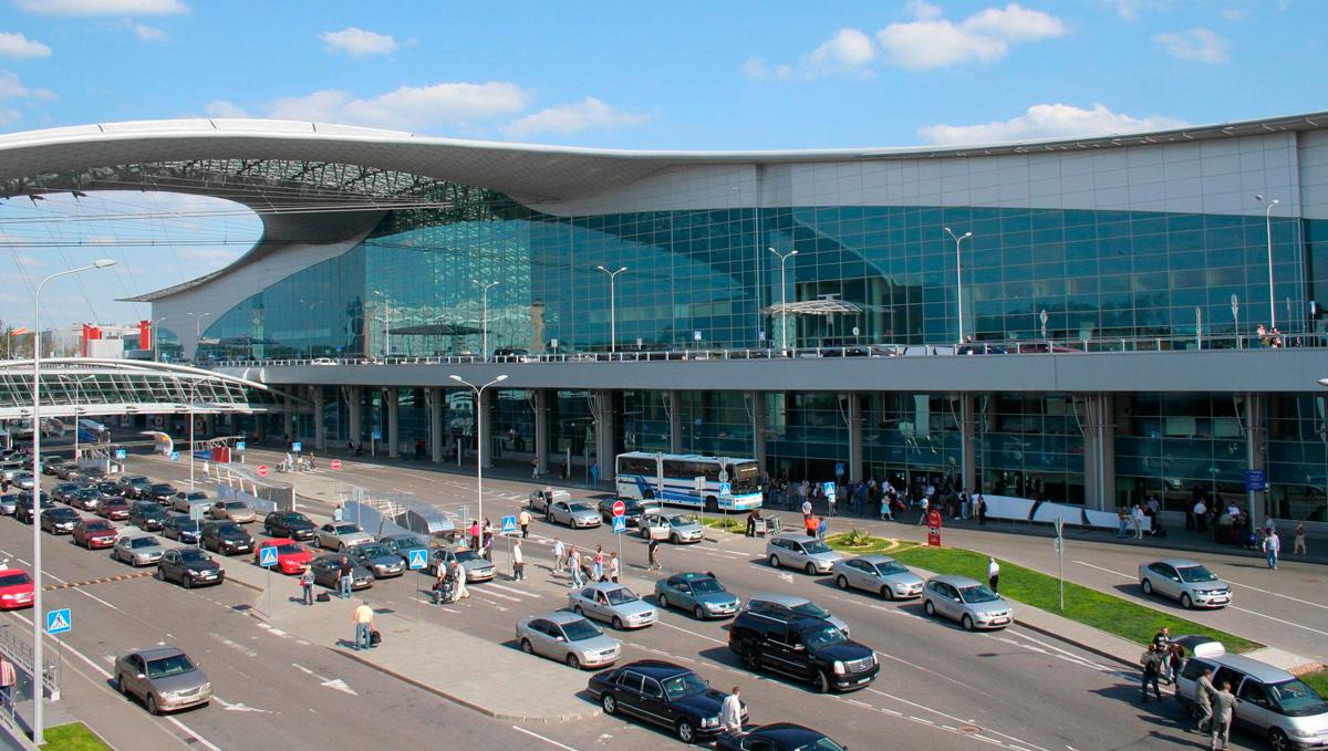 Об изменениях в авиатарифах грузовых перевозок в Шереметьево