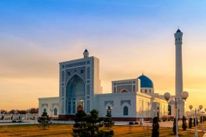 airtashkent